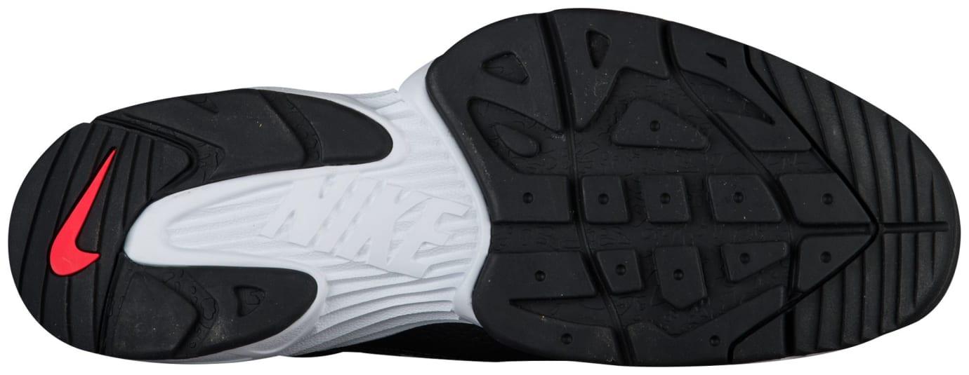 Nike Air Scream LWP Infrared Release Date AH8417-002 Sole