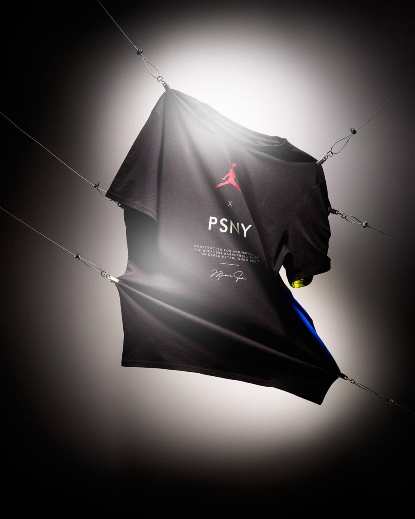 PSNY x Air Jordan Capsule (13)