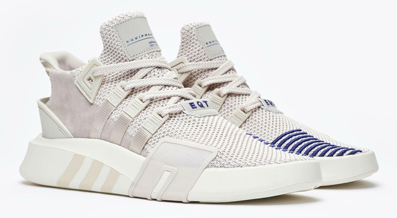 on sale 614f6 bf286 SneakersnStuff x Adidas Originals EQT Basket ADV
