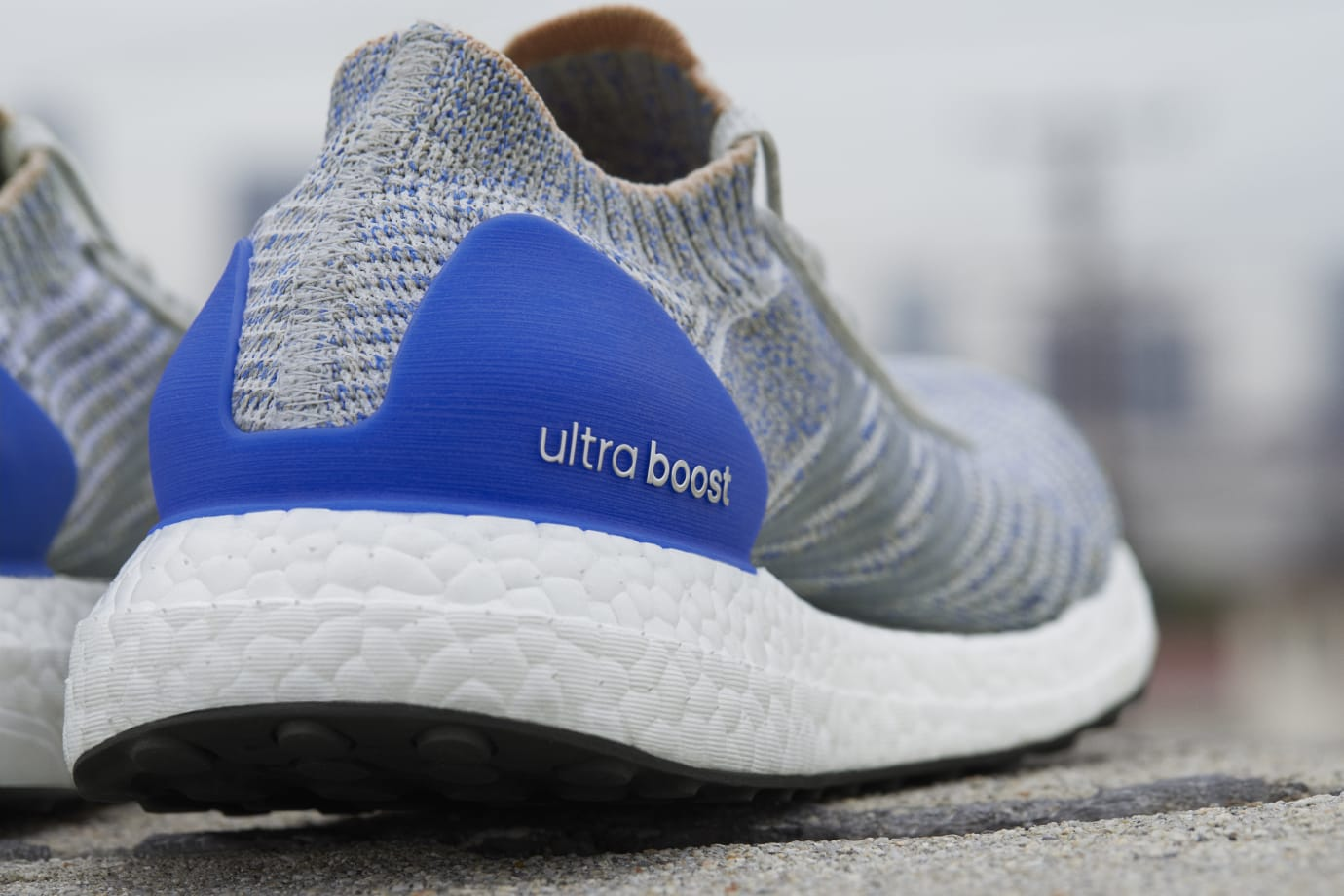 adidas-ultraboost-ss2018
