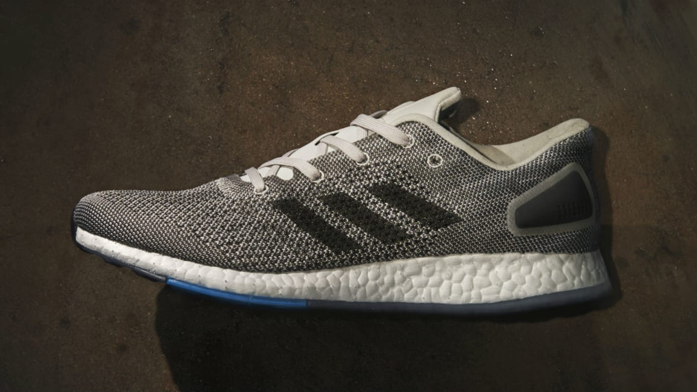 Adidas Pure Boost DPR Release Date  880c59826