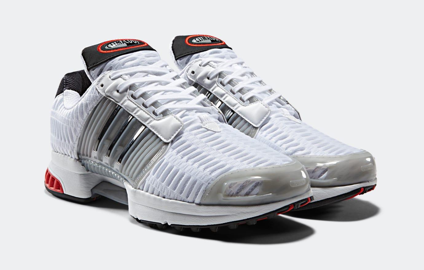 Adidas Climacool OG 1