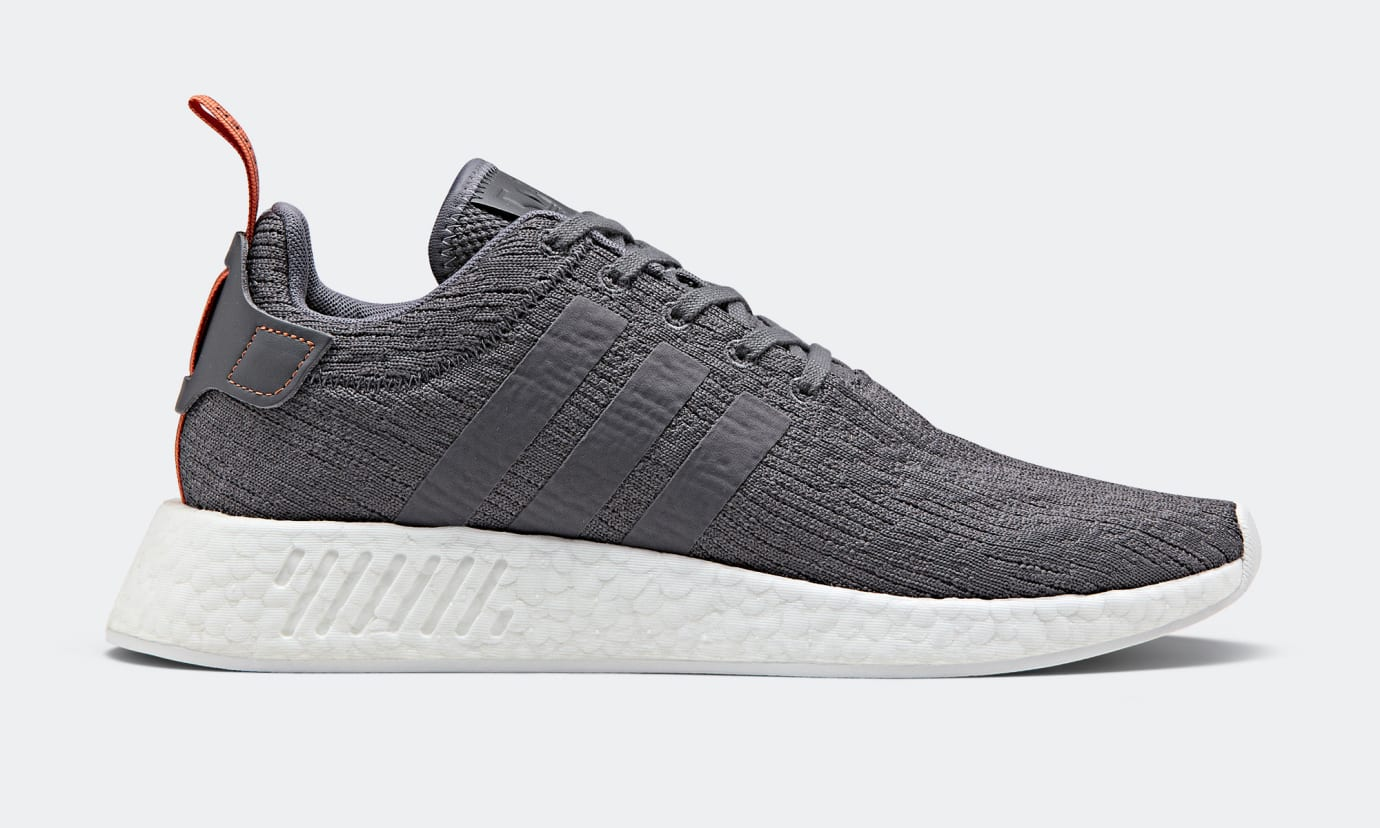 Adidas NMD July 2017 3