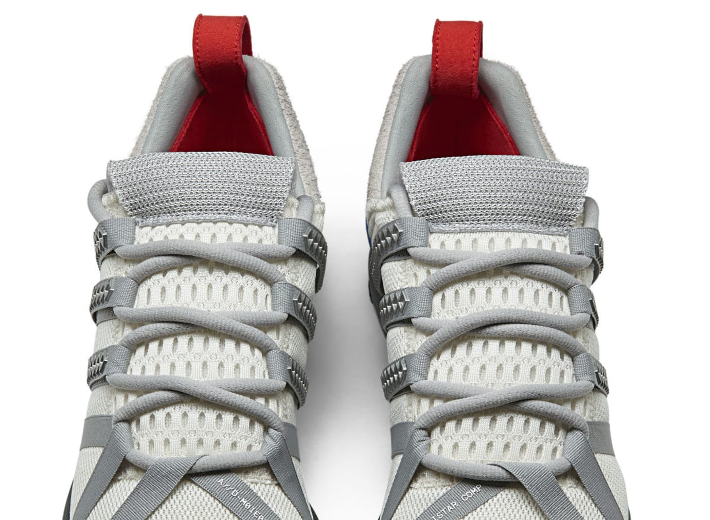 Adidas AdiStar Comp A//D Release Date Tongue BY9836