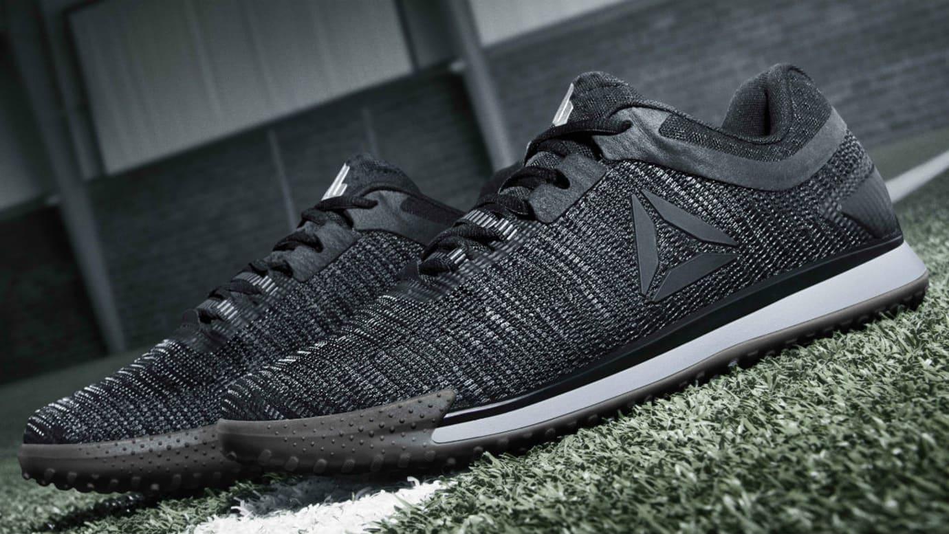 stable quality men/man most popular Reebok Introduces J.J. Watt's Second Signature Sneaker, the ...