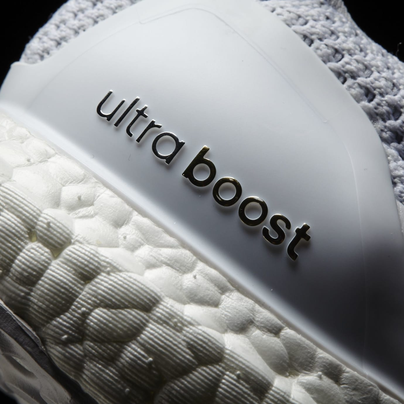 fc67559ce07c1 Image via Adidas Adidas Ultra Boost 2.0 White Reflective 2018 Release Date  BB3928 Counter