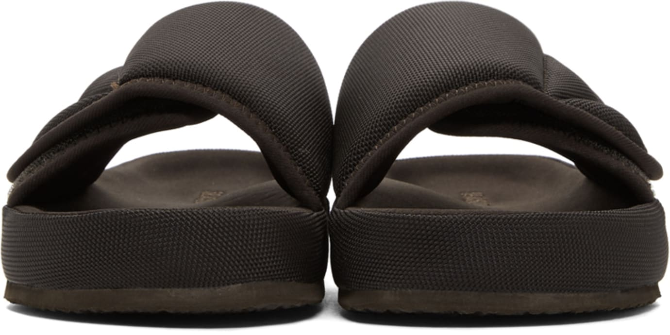 7ee203112313 Kanye West s Yeezy Slides Are Available Now