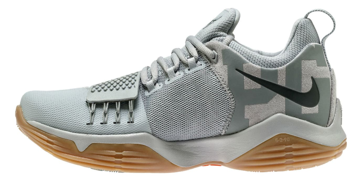 Nike PG1 Under the Radar Release Date Medial 878627-009