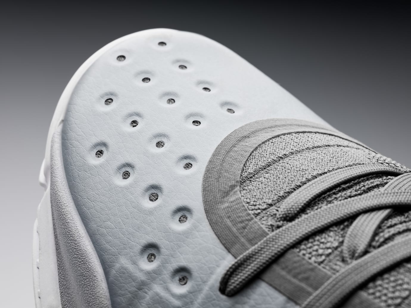 f19e3a54074c Image via Under Armour Under Armour Curry 4  More Buckets  1298306-107  (Detail 4)