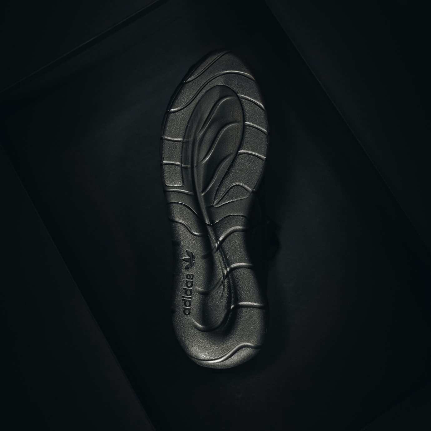 Adidas Tubular Rise Triple Black Release Date BY3557 (5)