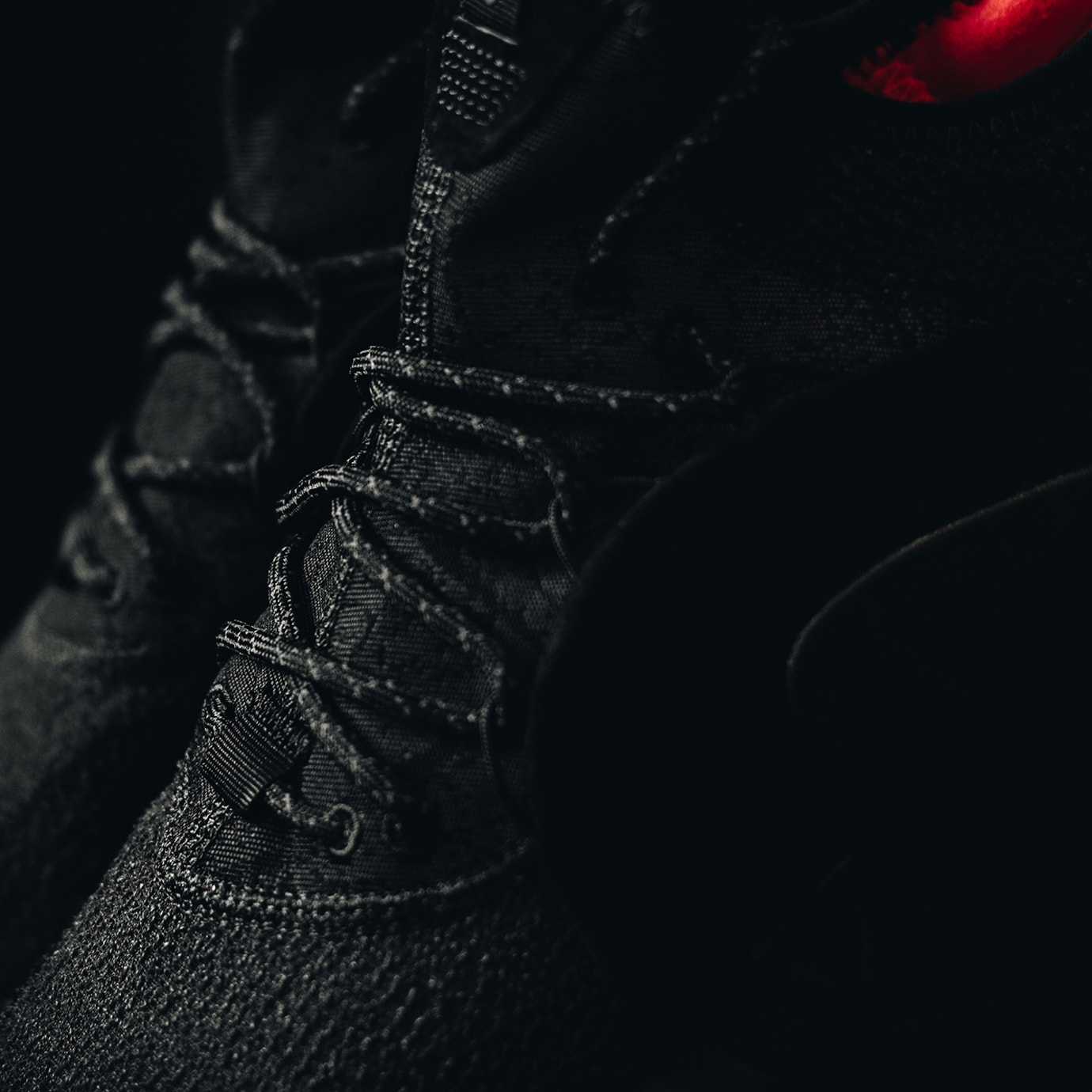 Adidas Tubular Rise Triple Black Release Date BY3557 (8)