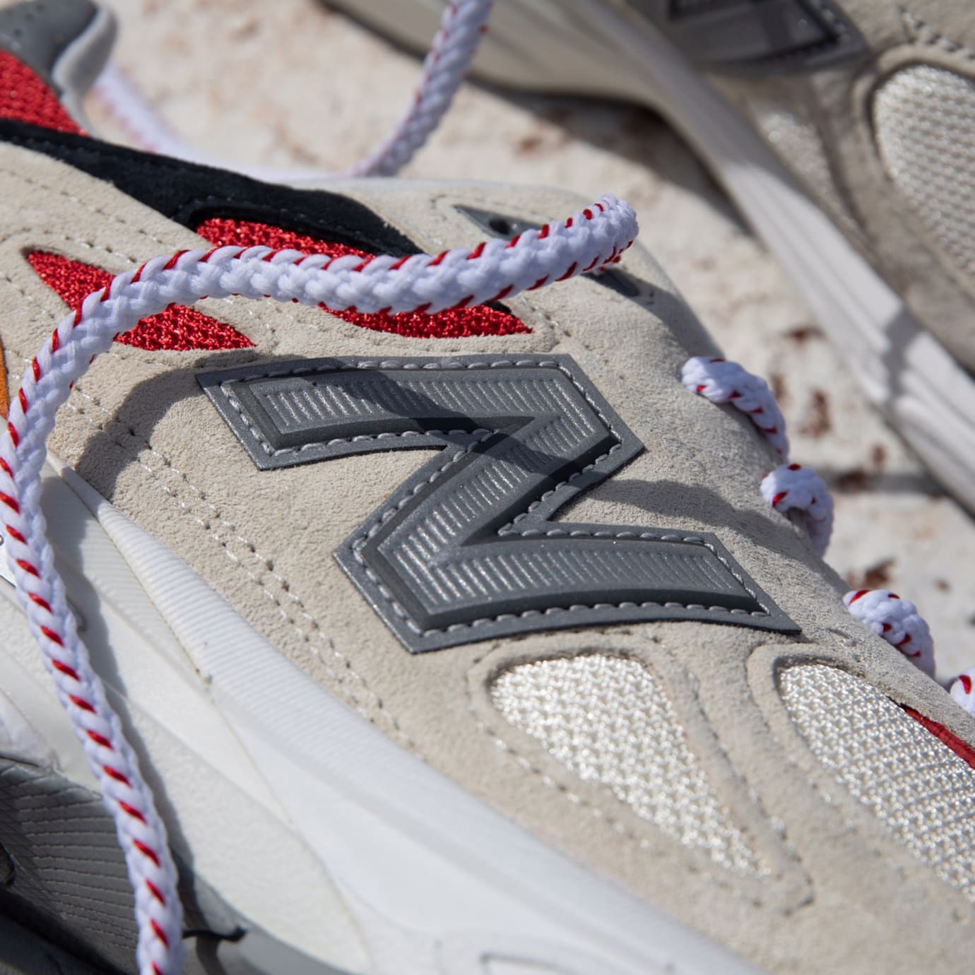 New Balance chaussures mlb memorial day