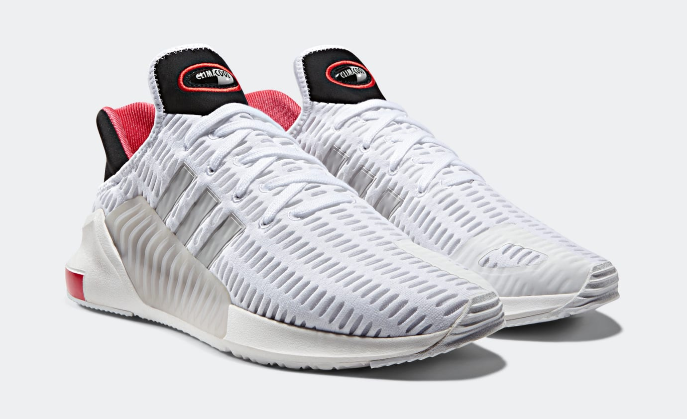 best sneakers 2eb4b f0a61 Adidas Climacool OG 0217 | Sole Collector