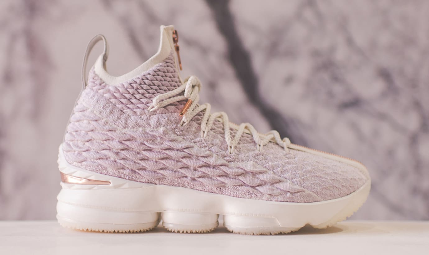 a3526d9ea79 ... 50% off kith nike lebron 15 long live the king 5 fe97f a1544