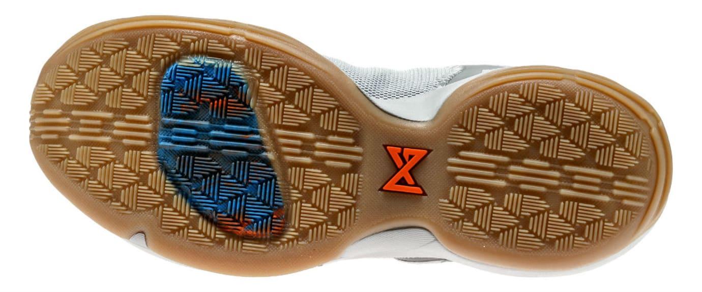 Nike PG1 Under the Radar Release Date Sole 878627-009