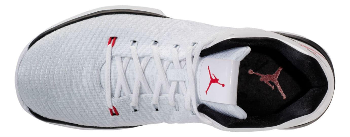 Air Jordan 31 Low Bulls Release Date Top 897564-101