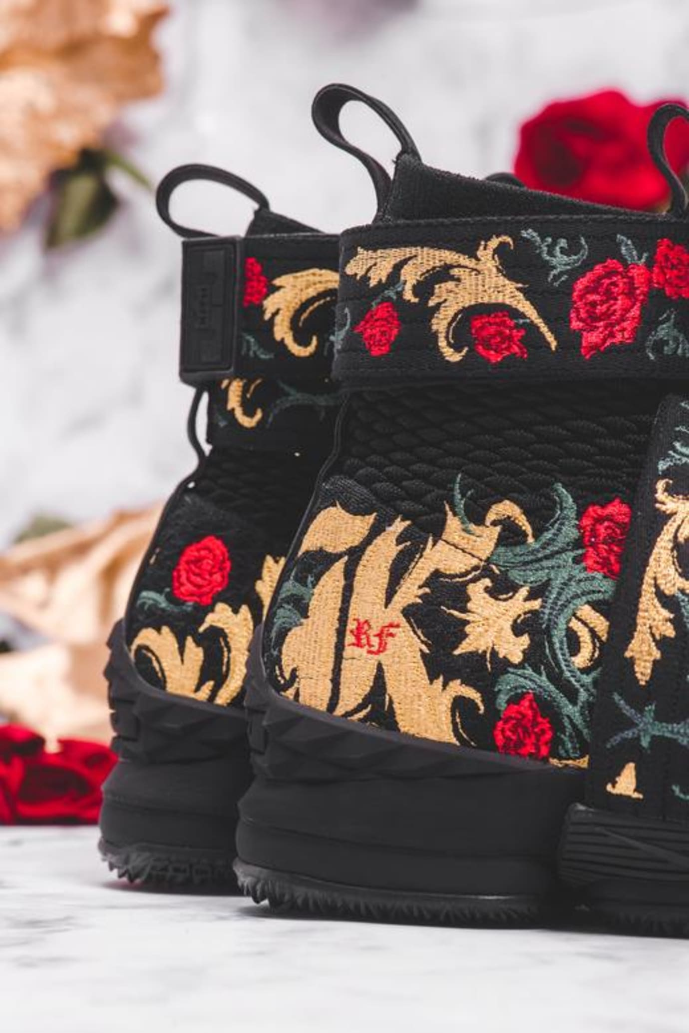 nike-kith-long-live-the-king-collection-part-2