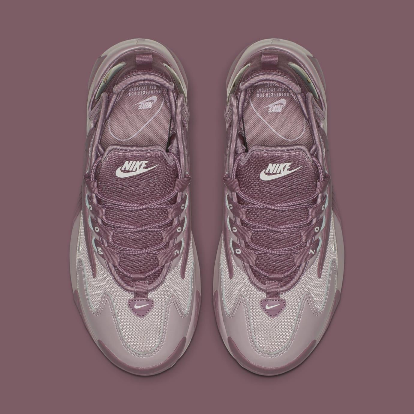 Nike Zoom 2K AO0354-500 (Top)