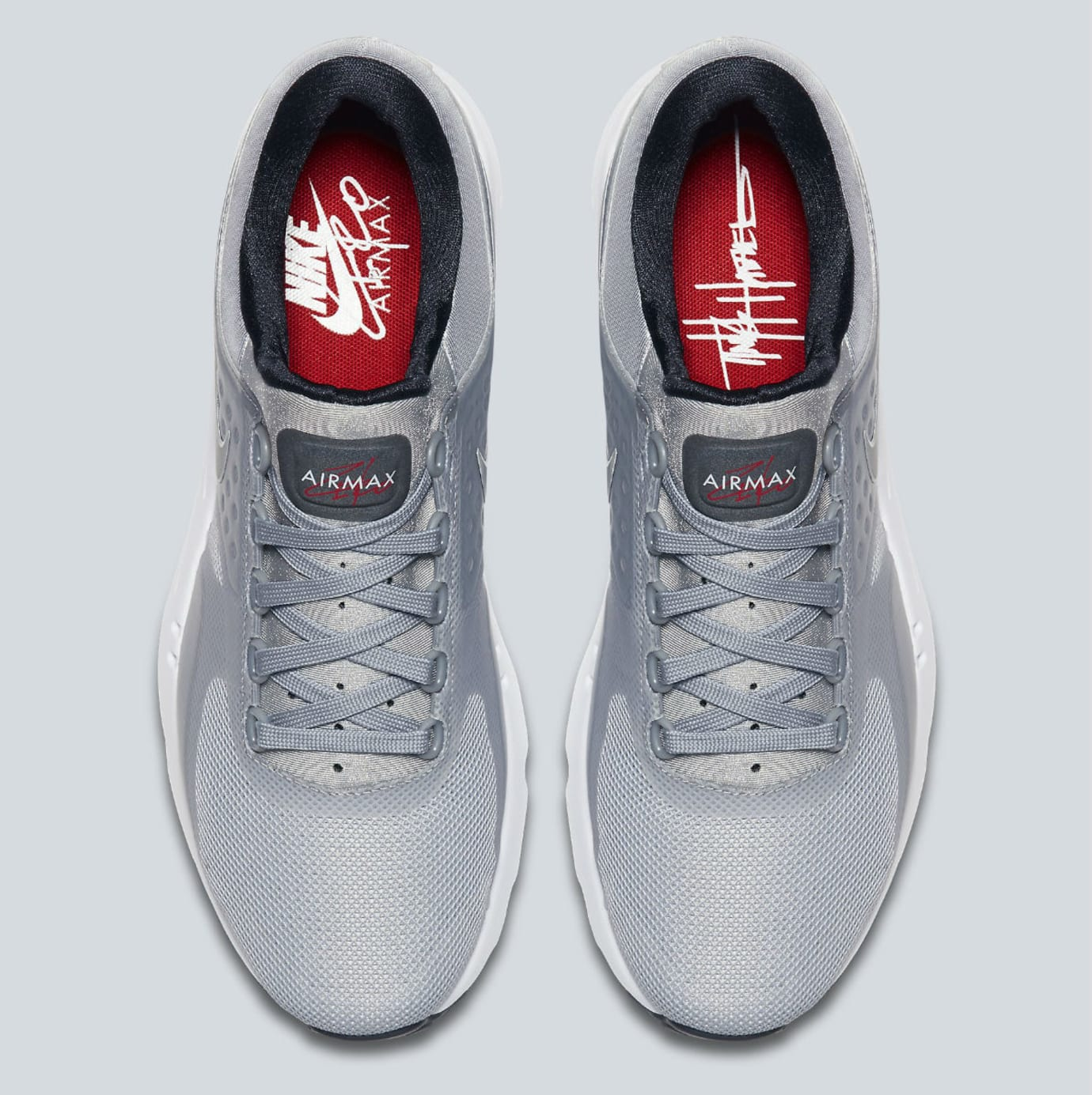 new concept c2b55 8af75 Nike Air Max Zero Silver Bullet Release Date Top 789695-002
