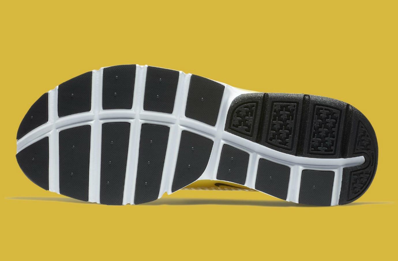 Nike N7 Sock Dart Release Date Sole 908660-117