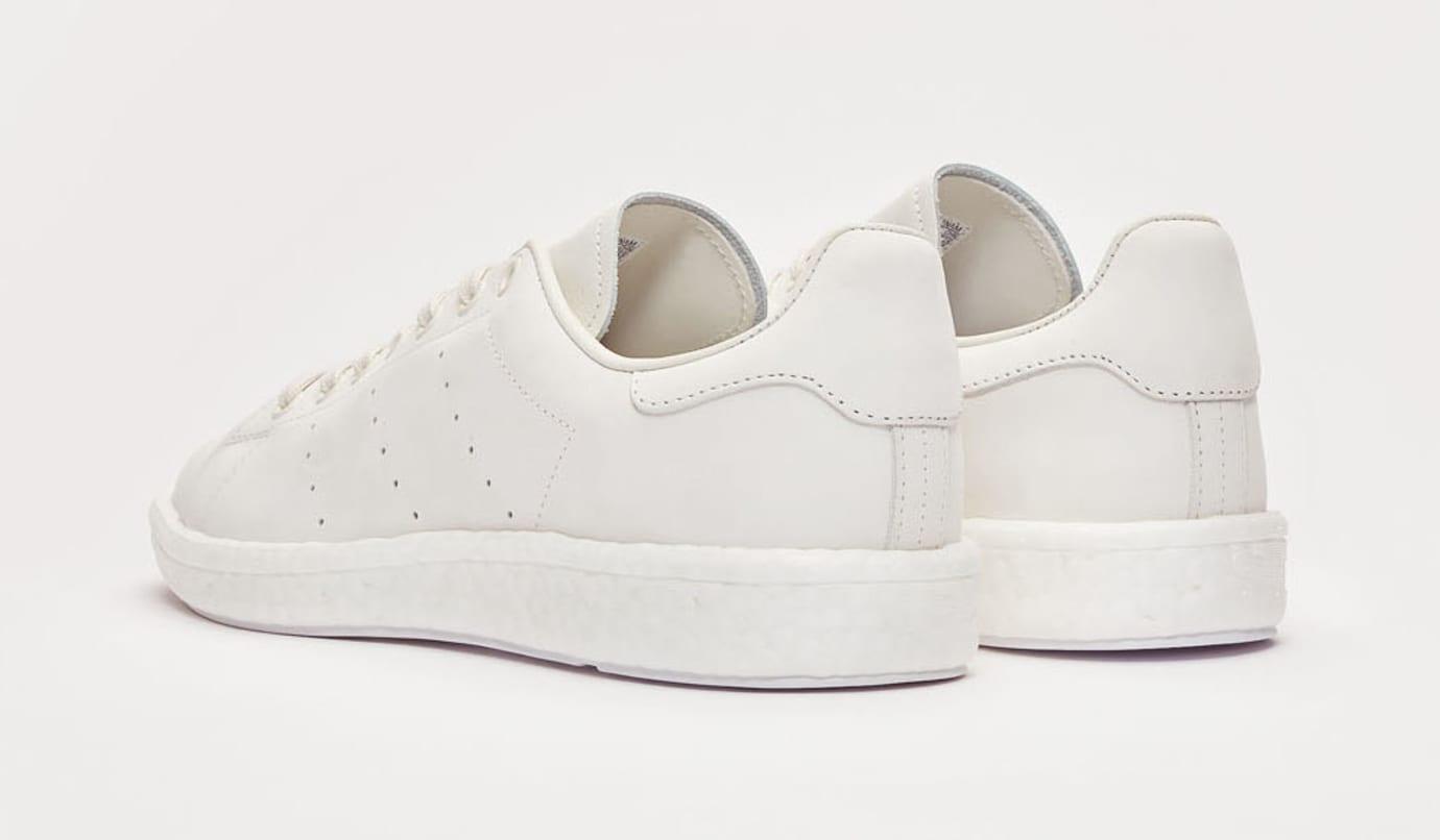 SNS Adidas Shades of White 3