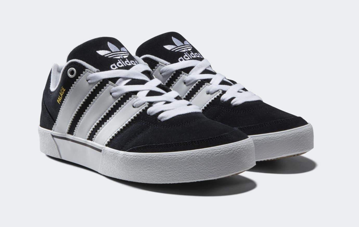 Palace Adidas Oreardon 3