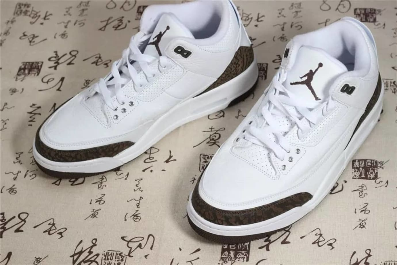 air-jordan-3-mocha-first-look