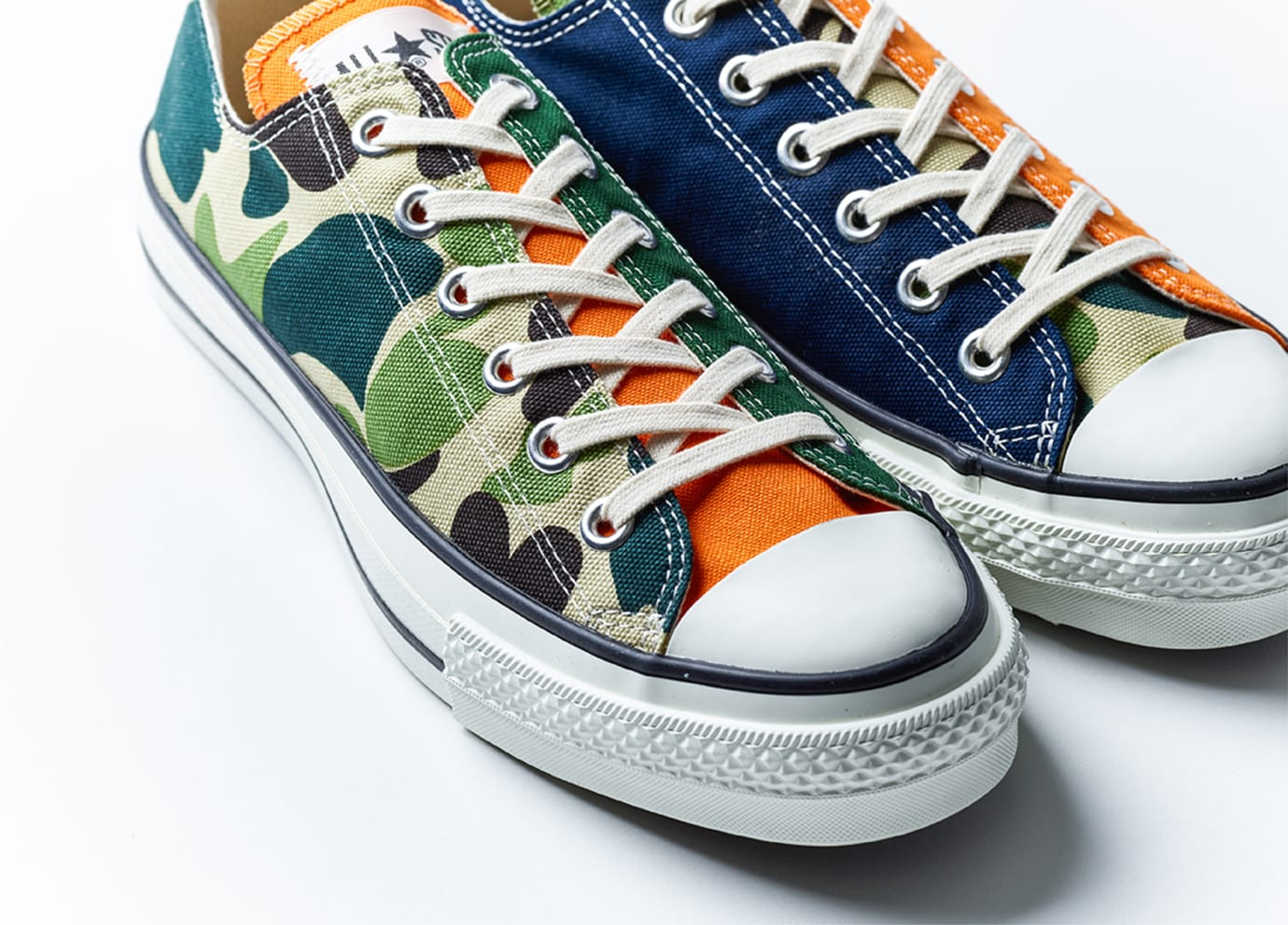 2054daacad08 Billy s x Converse Chuck Taylor All Star Low Release Date