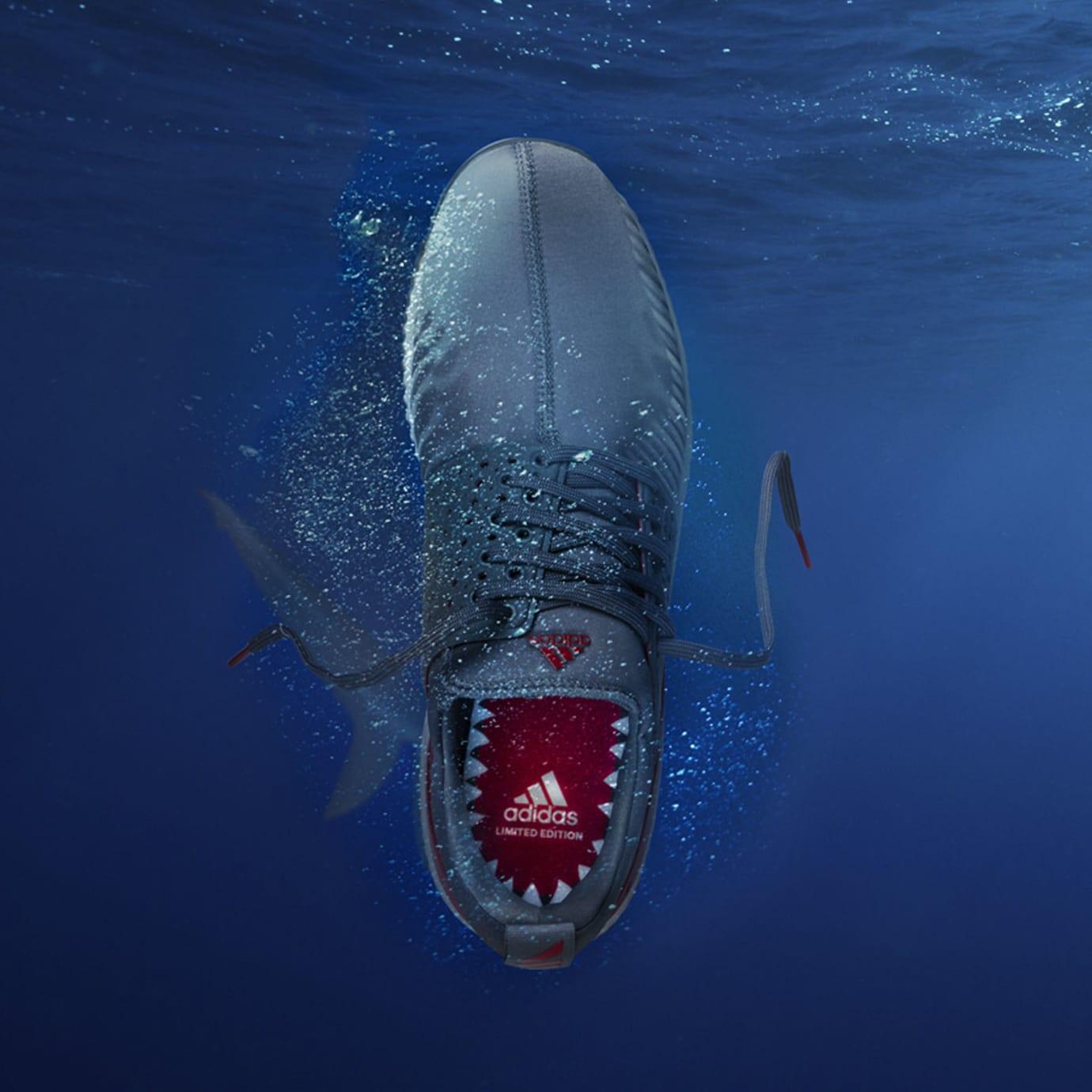 Adidas Adicross Bounce Niuhi Release Date AC8212 Graphic