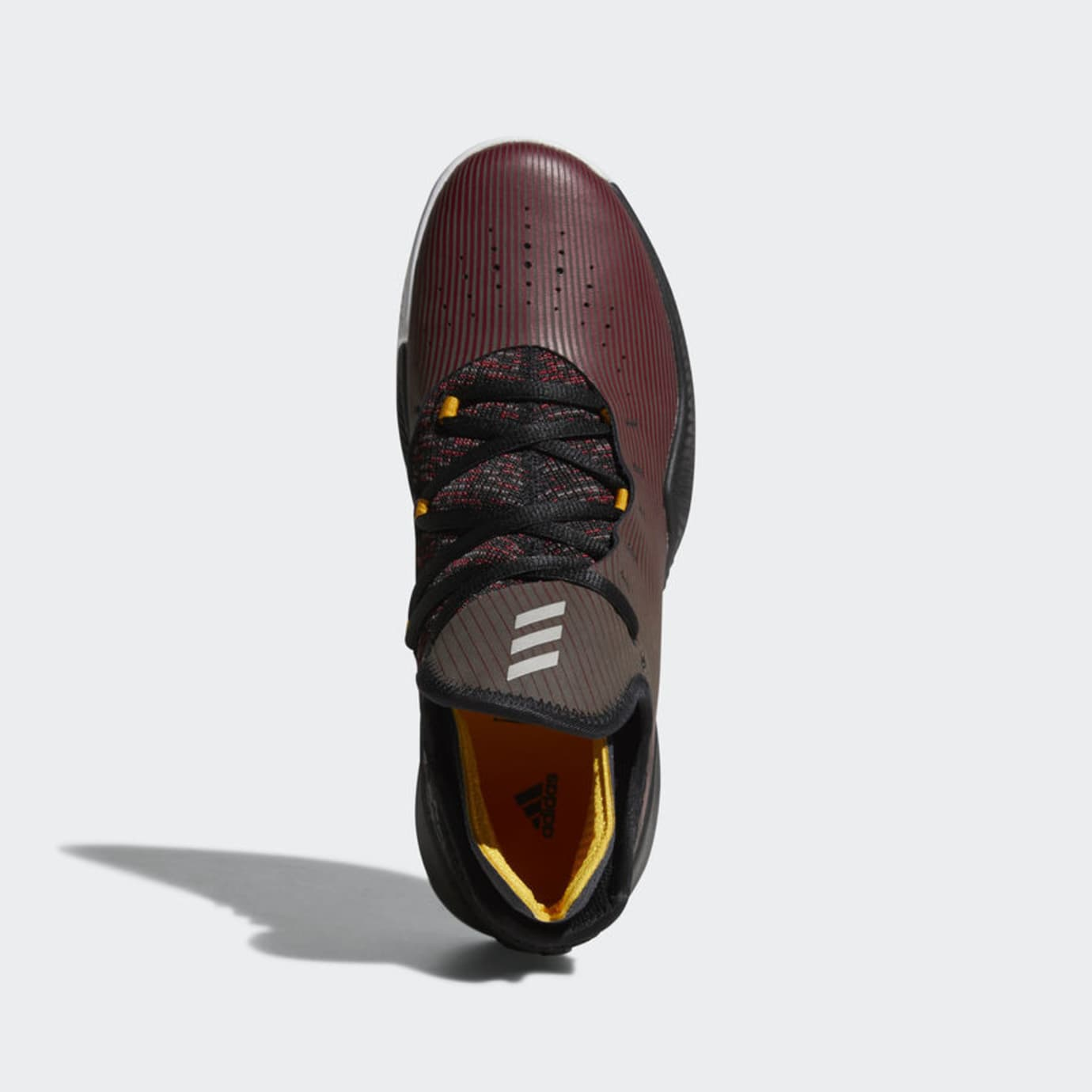 Adidas James Harden Pensole Academy B96346 (Top)
