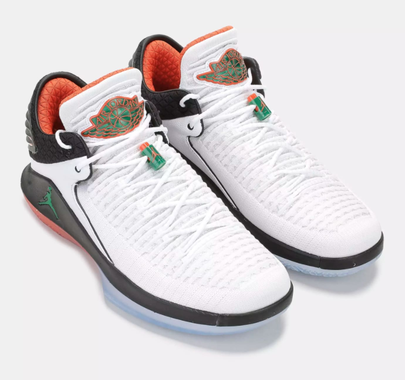 e62848191effd4 Gatorade Air Jordan 32 Low Be Like Mike AA1256-100