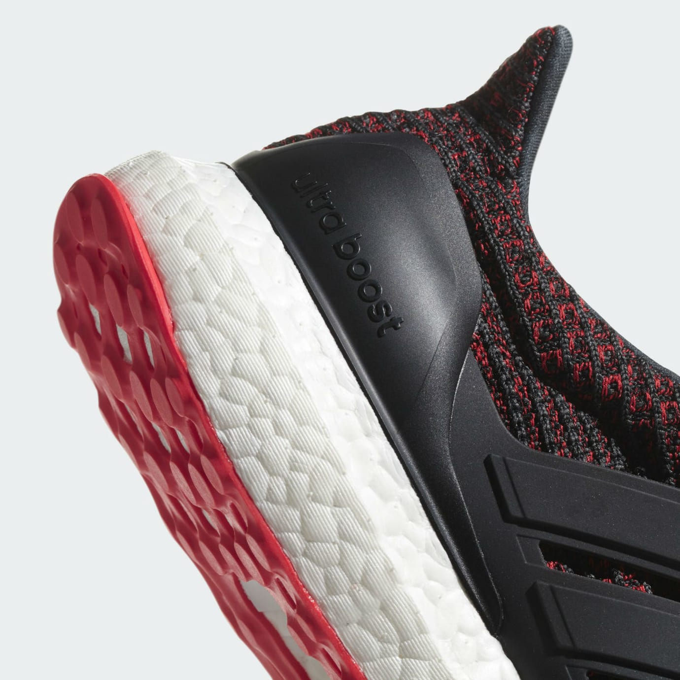 96776782c1a98 Adidas Ultra Boost 4.0 Chinese New Year Release Date BB6173 Midsole