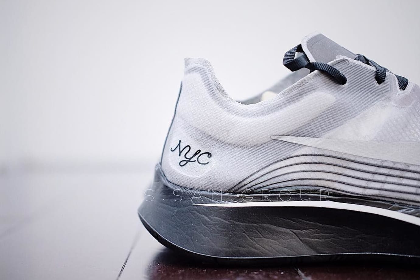 Nike VaporFly 4% NYC Release Date (4)