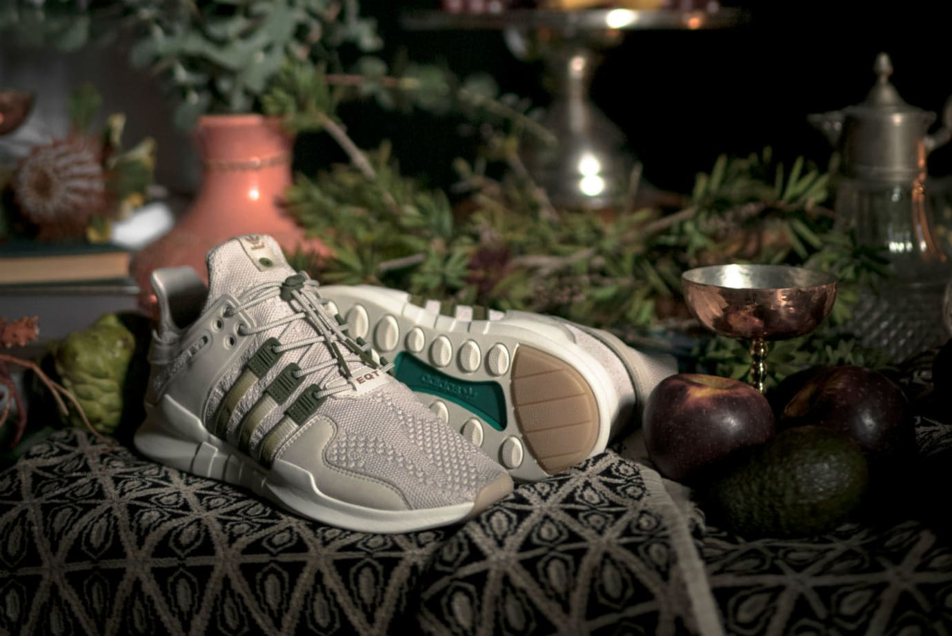 Highs & Lows x Adidas Consortium EQT Support ADV (5)