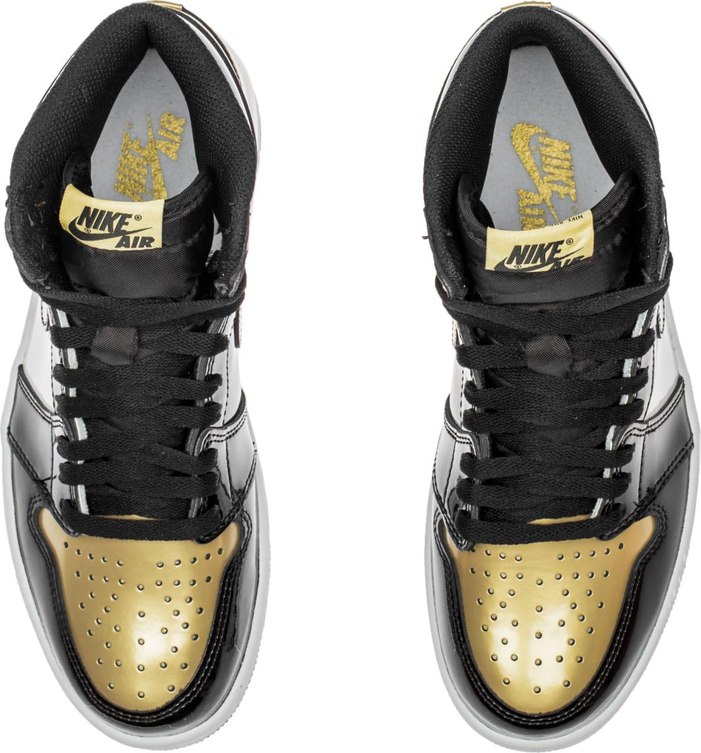 air-jordan-1-gold-toe-feb-2018