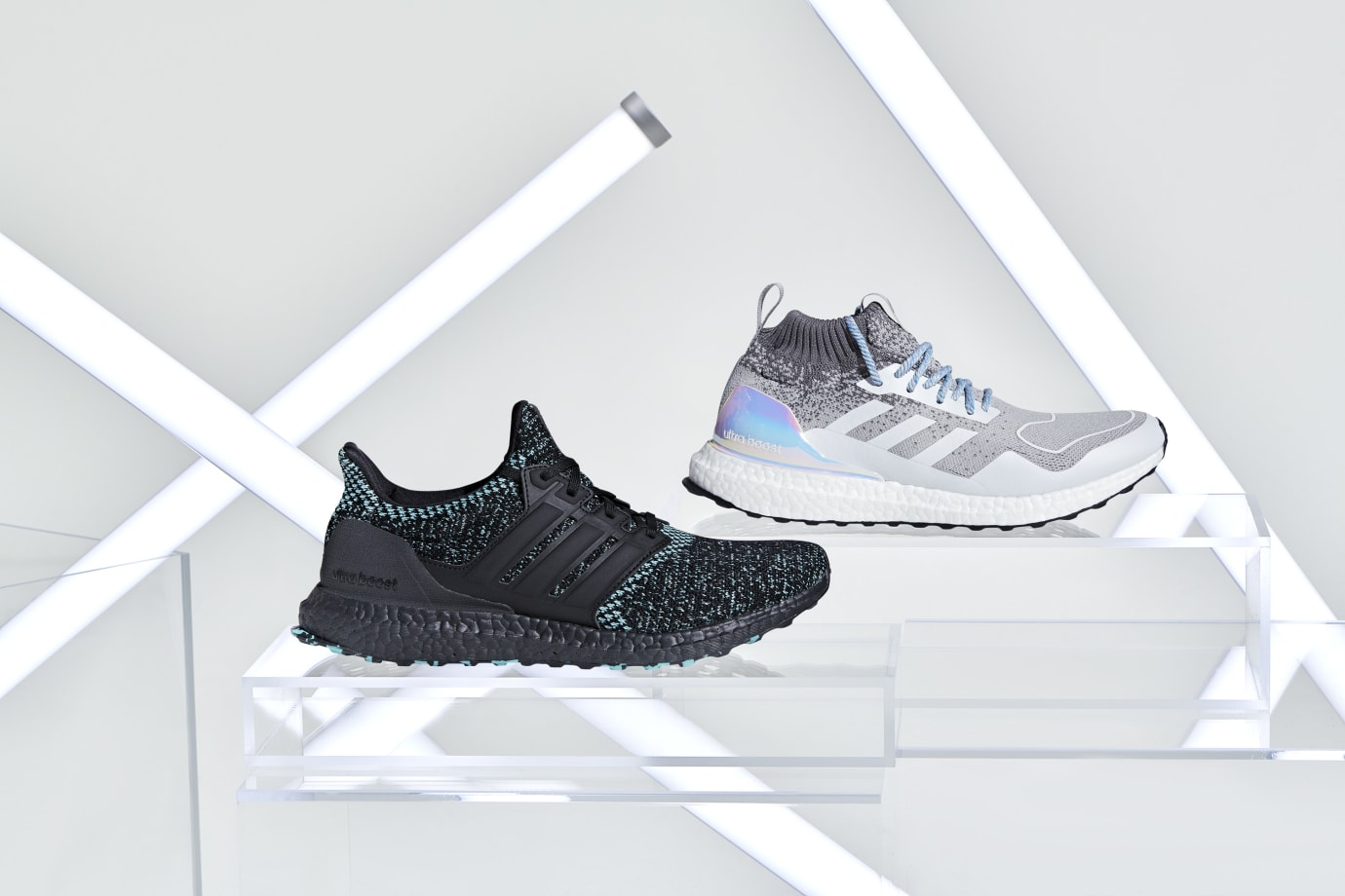 f68dbd44968c4 Image via Adidas Adidas Ultra Boost 1.0 Collection 2