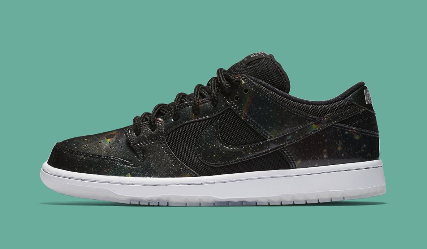 a8b4bec0279ee promo code for nike dunk low 420 cf263 011ef