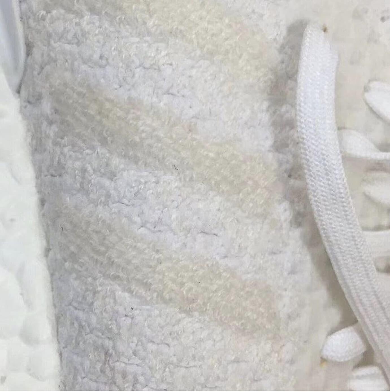 the latest cb58a c97bc A Ma Maniere x Invincible x Adidas Ultra Boost | Sole Collector
