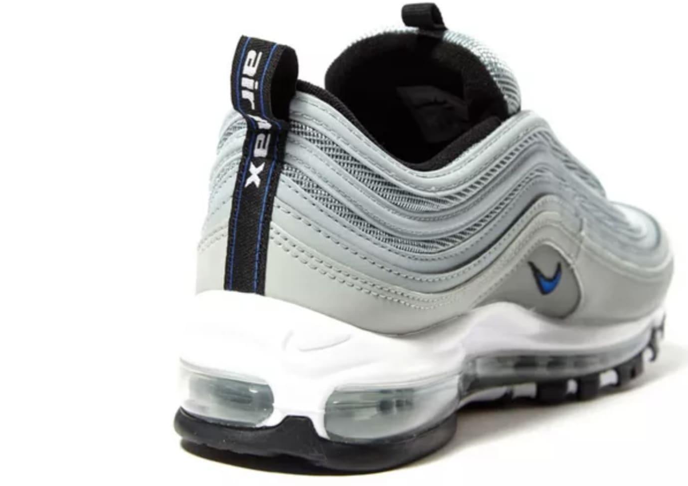 Nike Air Max 97 AQ7331-001 4