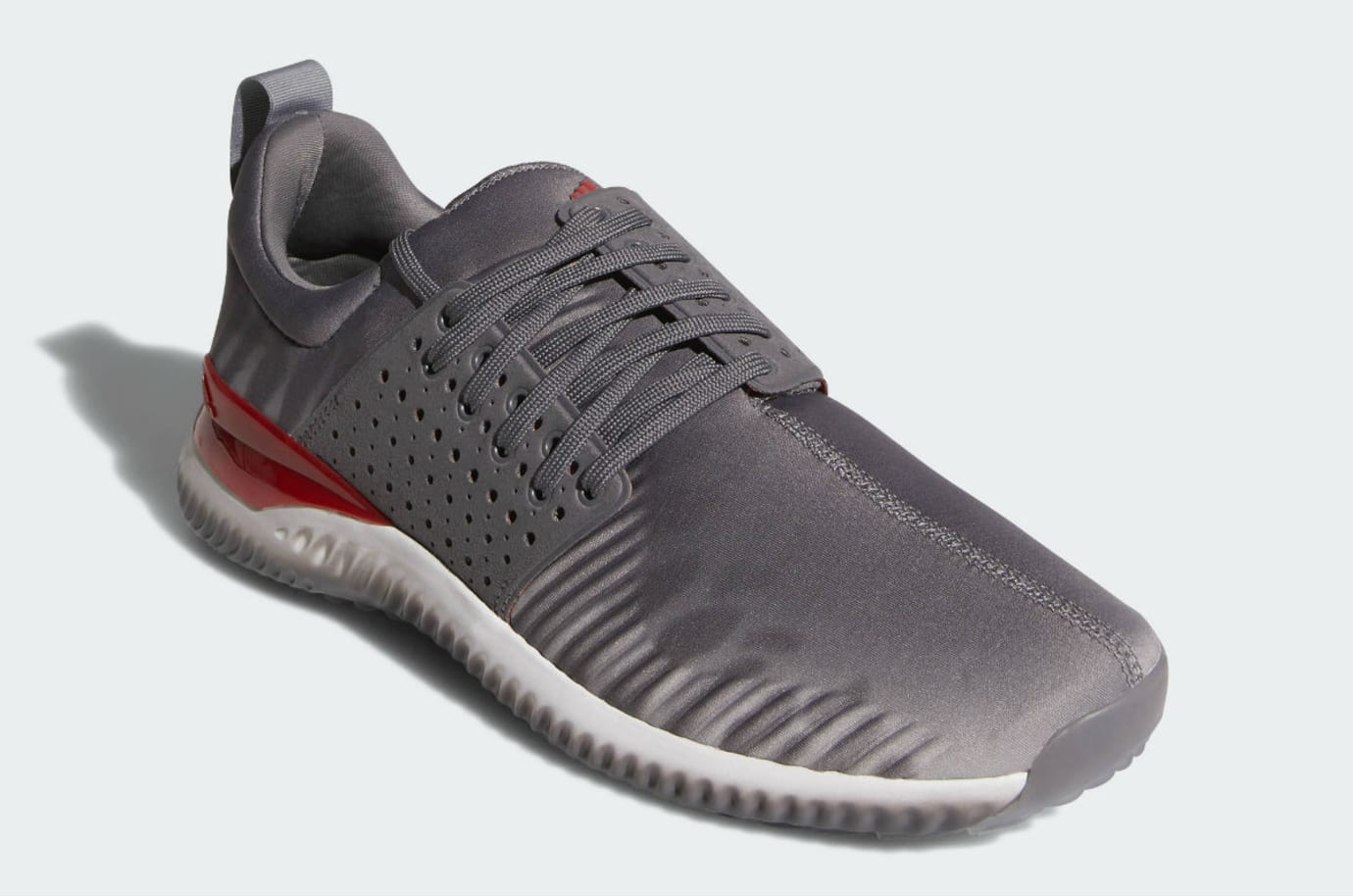 Adidas Adicross Bounce Niuhi Release Date AC8212 Front