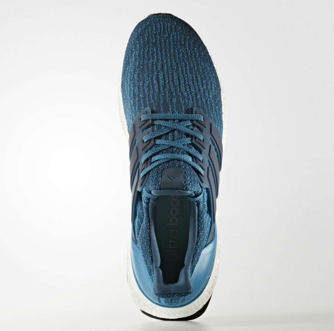 online store e1d8b 9d9bc Adidas Ultra Boost Petrol Night Release Date | Sole Collector