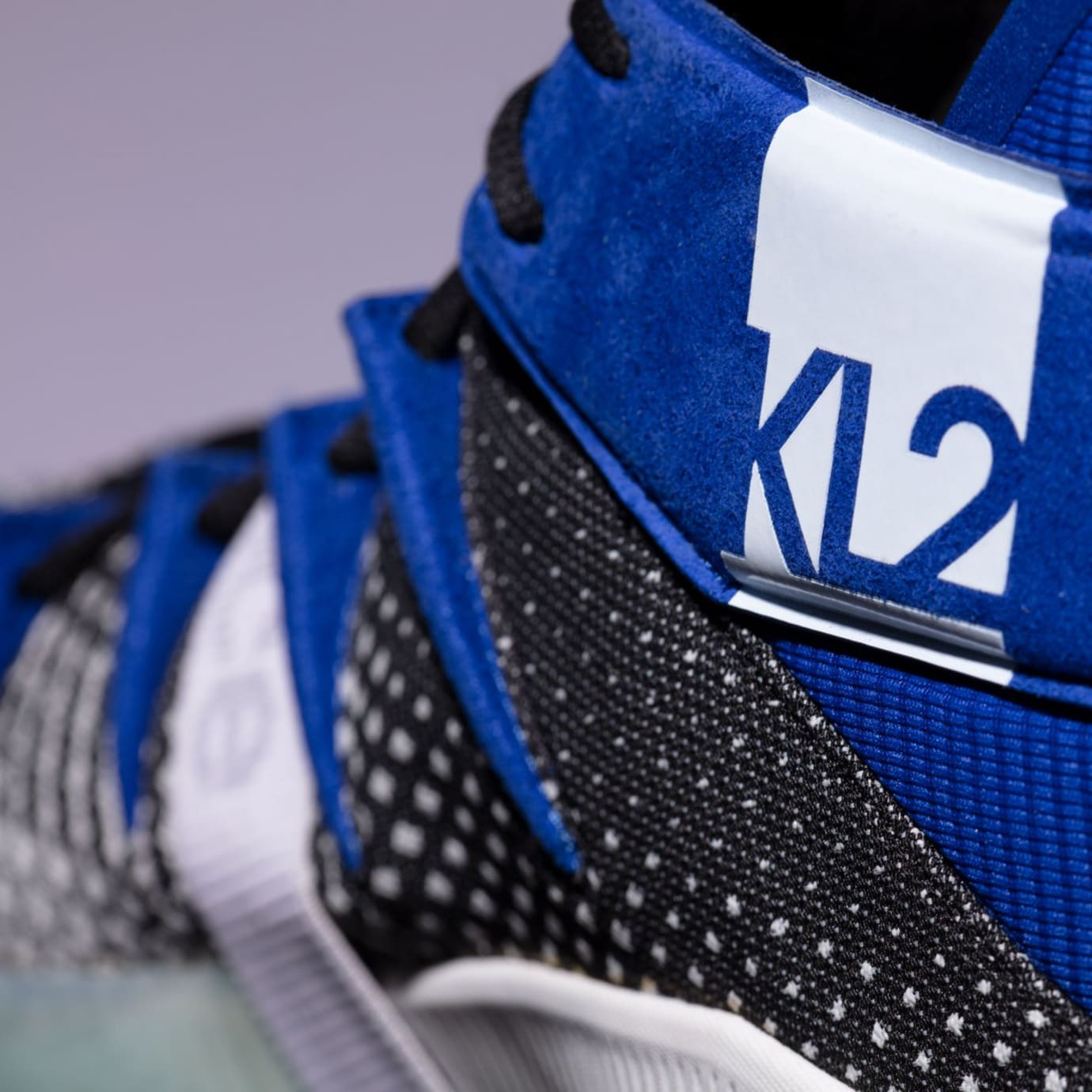 New Balance OMN1S Kawhi Leonard All-Star Game PE 'Royal Blue' 2