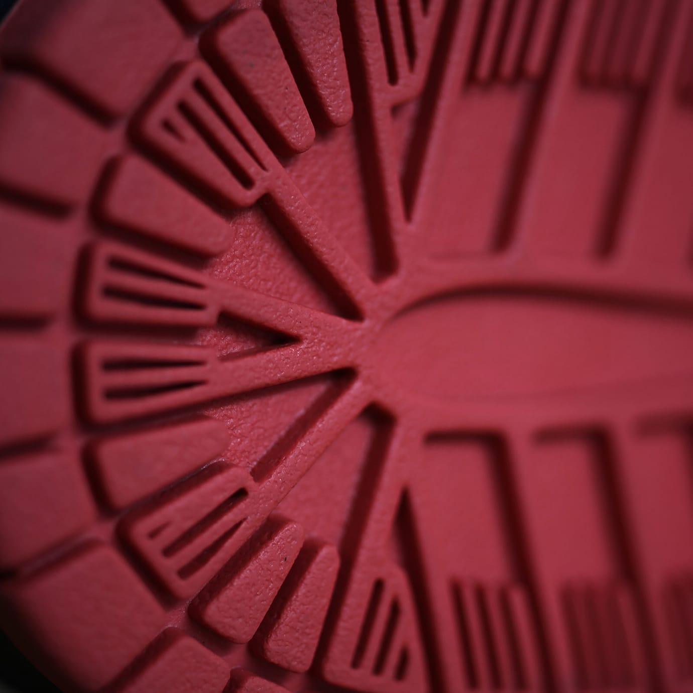 Nike SB Dunk Low Black Pigeon Release Date 88323-008 (17)