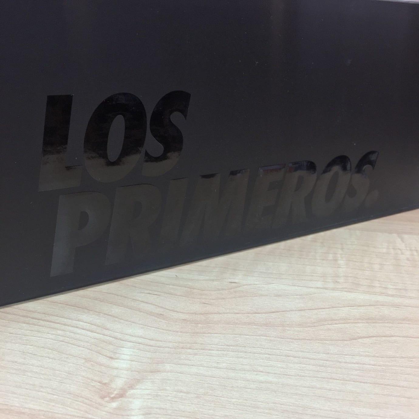 Nike Air Max 1 Los Primeros Hispanic Heritage Month Release Date (2)