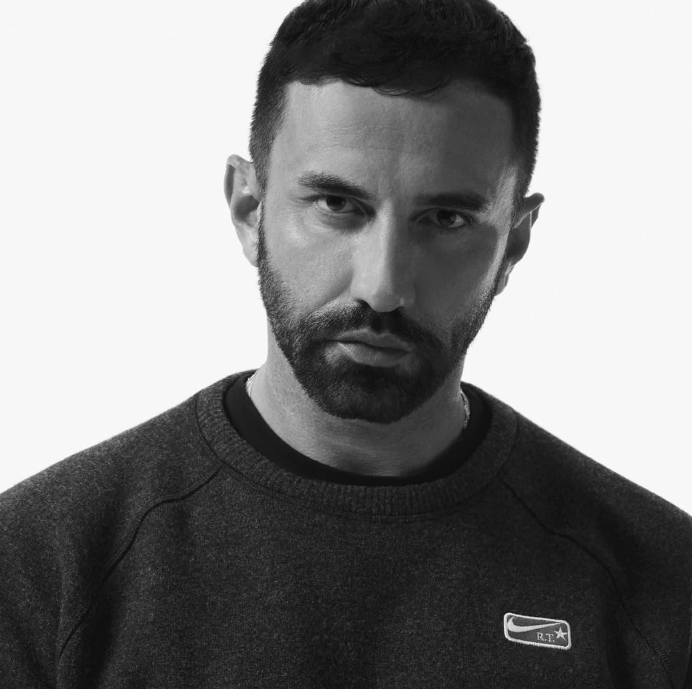 Riccardo Tisci Nike Minotaurs Collection (17)