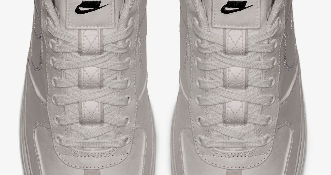 nike-air-force-1-all-star-2018-vast-grey-white-90-10
