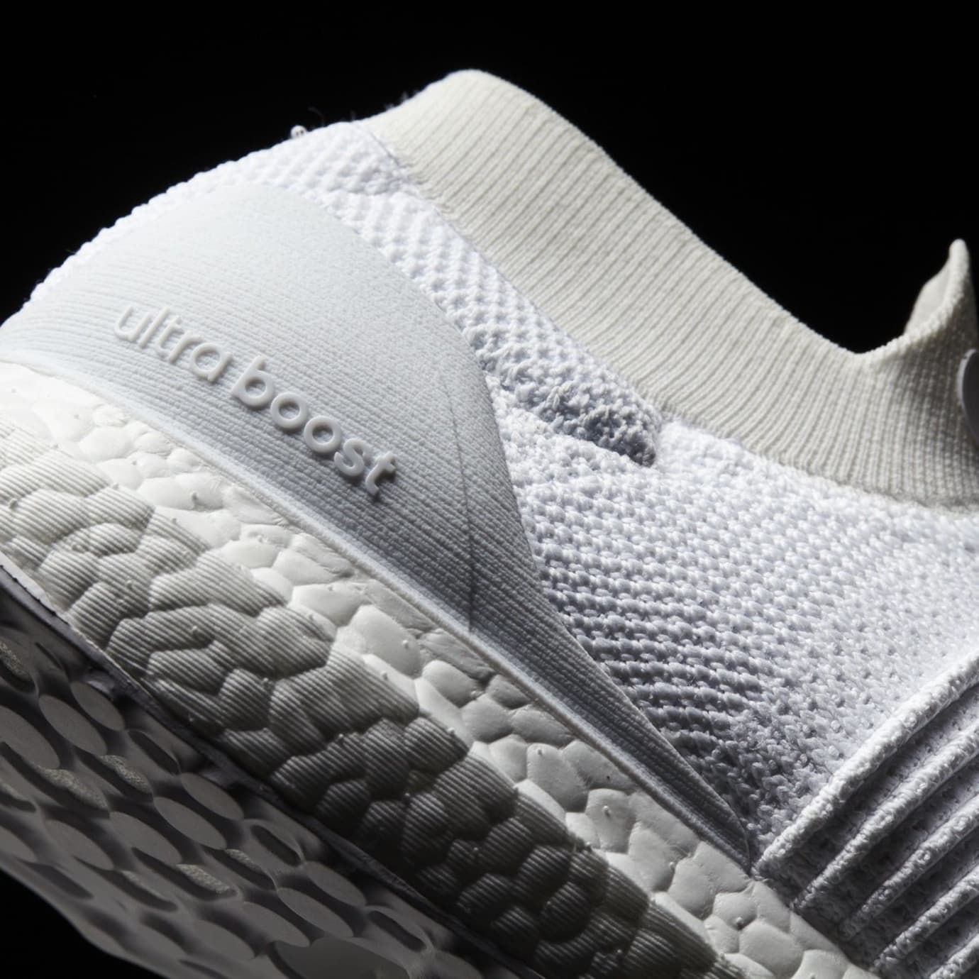 f72e3f4ed Image via  BOOSTLINKS Twitter Adidas Ultra Boost Uncaged Laceless