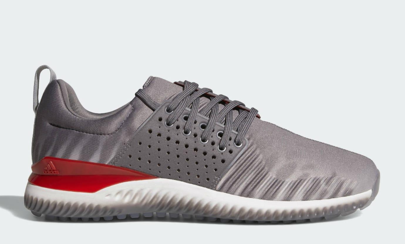 Adidas Adicross Bounce Niuhi Release Date AC8212 Profile