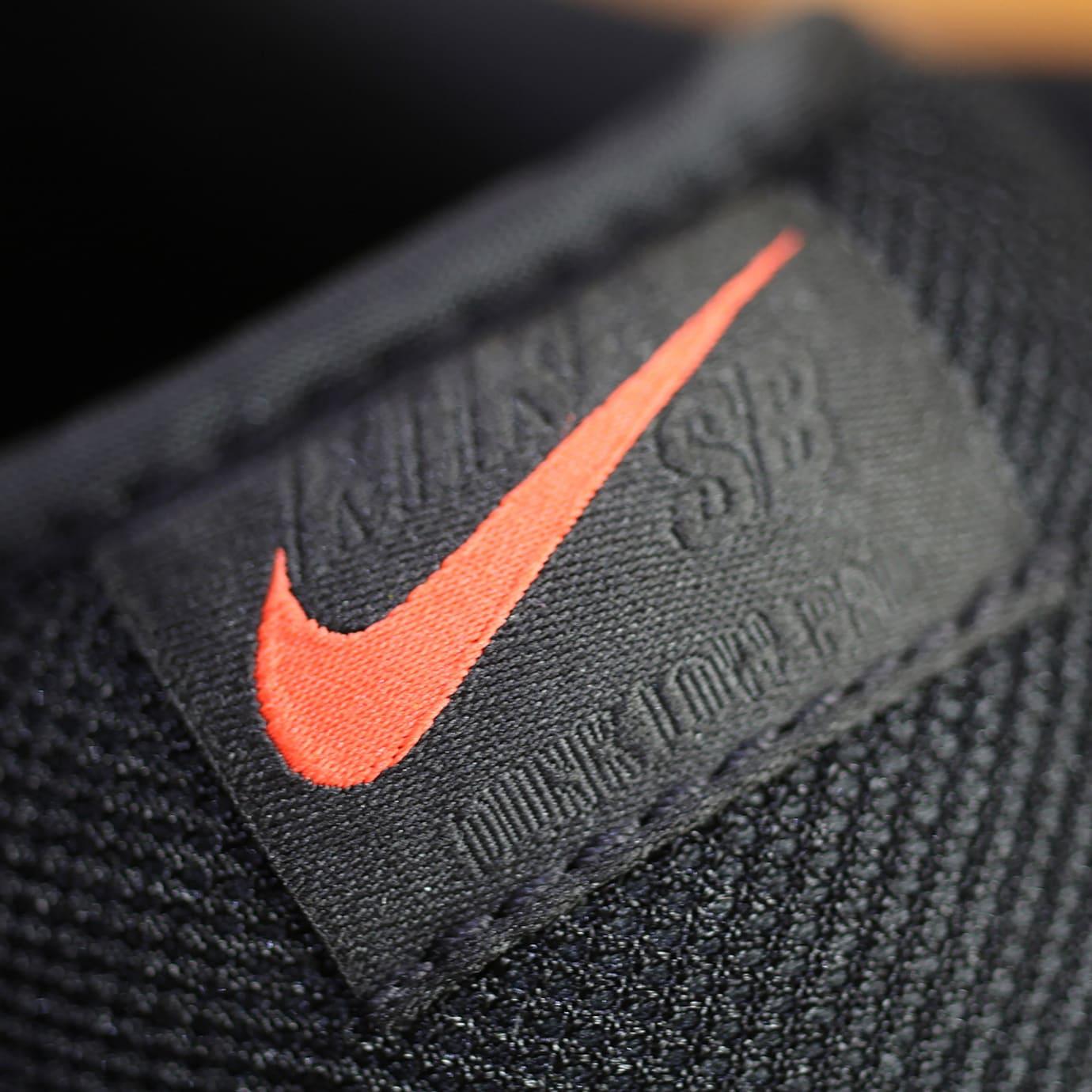 Nike SB Dunk Low Black Pigeon Release Date 88323-008 (11)