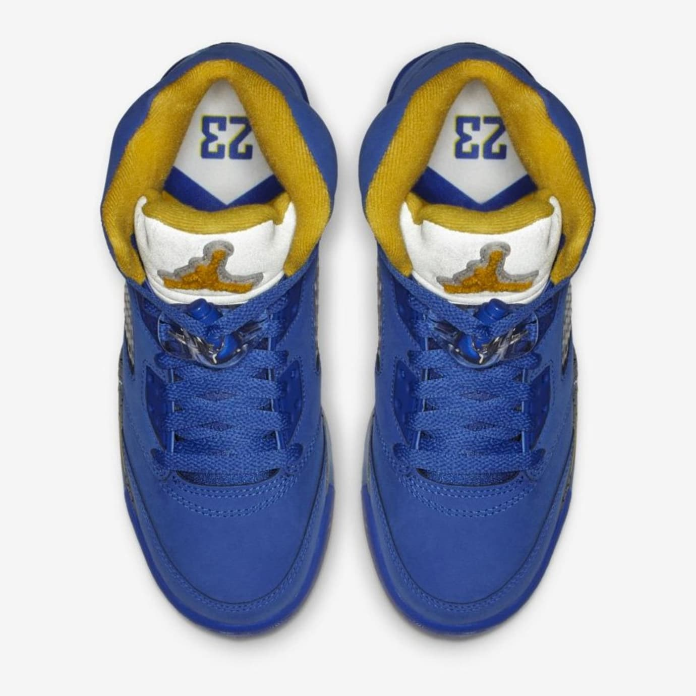 air-jordan-5-retro-laney-gs-2019-top